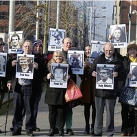 Ballymurphy inquest: Long gun battle took place on day of fatal shootings