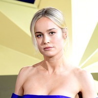 Movies make me feel less alone, says Captain Marvel star Brie Larson