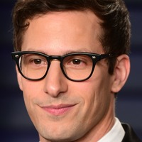 Brooklyn Nine-Nine stars celebrate after sitcom earns another season