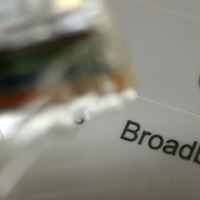 Broadband customers must now be told minimum speeds at point of sale