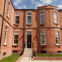 Property: New opportunities in a historic location