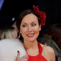 Amanda Mealing: Stacey Dooley criticism is unfair