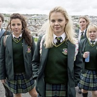 Quiz: How well do you know Derry Girls?