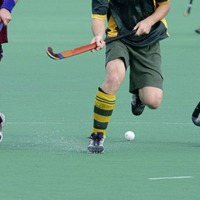 Controversial minister David McIlveen supports hockey club whose Sunday game refusal saw them banned