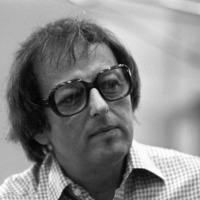 Andre Previn: Versatile musician with a talent for comedy
