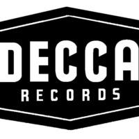 Decca Records to open famous recording studio to mark 90th anniversary