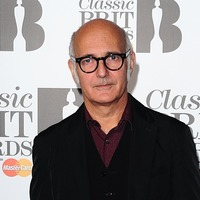 Composer Ludovico Einaudi to release seven albums in seven months