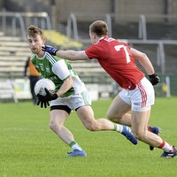 Fermanagh can give Clare an afternoon to forget at Brewster Park