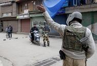 24e058fd3d World news  Pakistan hands over captured Indian pilot as gesture of peace.  1 week ago
