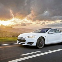 Future of Tesla stores in UK and Ireland in doubt after closures announcement