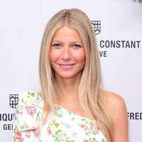 Gwyneth Paltrow gushes about husband and 'rock' Brad Falchuk on his birthday