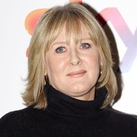 Sarah Lancashire confirms return of Last Tango In Halifax