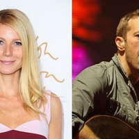 Gwyneth Paltrow tells ex Chris Martin 'we love you so much' in birthday post