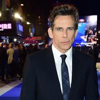 Ben Stiller skewers former Trump lawyer Michael Cohen in SNL sketch