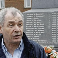 Bloody Sunday families say passage of time should not prevent justice amid speculation of charges against soldiers