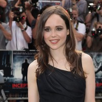 Hollywood needs to pick up pace on diversity, says Ellen Page