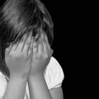Children's mental health system on its knees warns commissioner Koulla Yiasouma