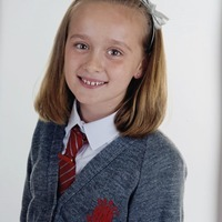 Family of popular schoolgirl Patrycja Dzikielewska 'shattered' by her death