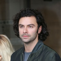 Aidan Turner scoops gong for stage role a world away from Ross Poldark