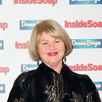 Midsomer Murders is a luxury compared to EastEnders pace, says Annette Badland
