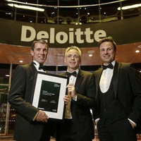 Three Northern Ireland firms join Deloitte's Best Managed network