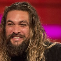Jason Momoa images flood social media to displace viral Momo hoax