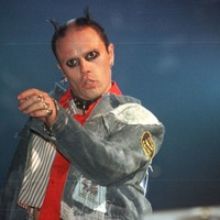 Keith Flint hailed as 'true pioneer and legend' by Prodigy co-stars