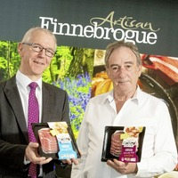 Co Down food manufacturer Finnebrogue to create 125 jobs at £17m 'Naked Bacon' facility