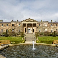 Hillsborough Castle to open doors to visitors daily for the first time