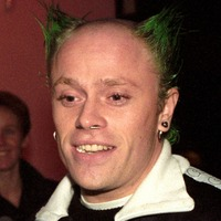 The Prodigy's Keith Flint remembered as musical innovator and friendly local