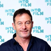 Jason Isaacs: Before acting I didn't really feel like I belonged anywhere