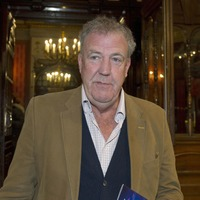 Excitement as Jeremy Clarkson asks the million-pound question