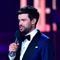 Jack Whitehall to Piers Morgan: I knew you could take it on your chins
