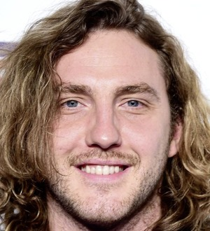 Showbiz quotes: Seann Walsh speaks about that kiss, Sheridan Smith's in bed by eight