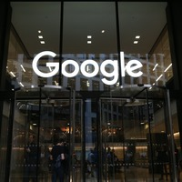 Google found some women were due to be paid more than men in same role