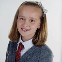 Aunt of schoolgirl (9) killed in road crash tells of family devastation at losing 'our wee angel'