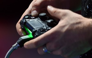 Gamers reveal 'toxic behaviour' of players online