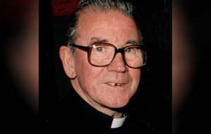 Paedophile ex-priest Eugene Greene 'died last year' but the Church wasn't informed