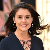 Jessie Ware gives birth to son in her living room