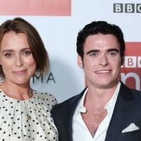 Bodyguard snubbed but Killing Eve nominated at Royal Television Society Awards