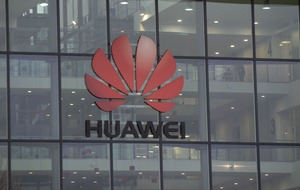 Huawei opens Brussels security lab in bid to reassure EU