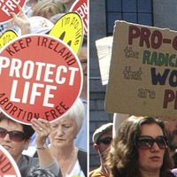 European Court to raise abortion for women from Northern Ireland with the British government