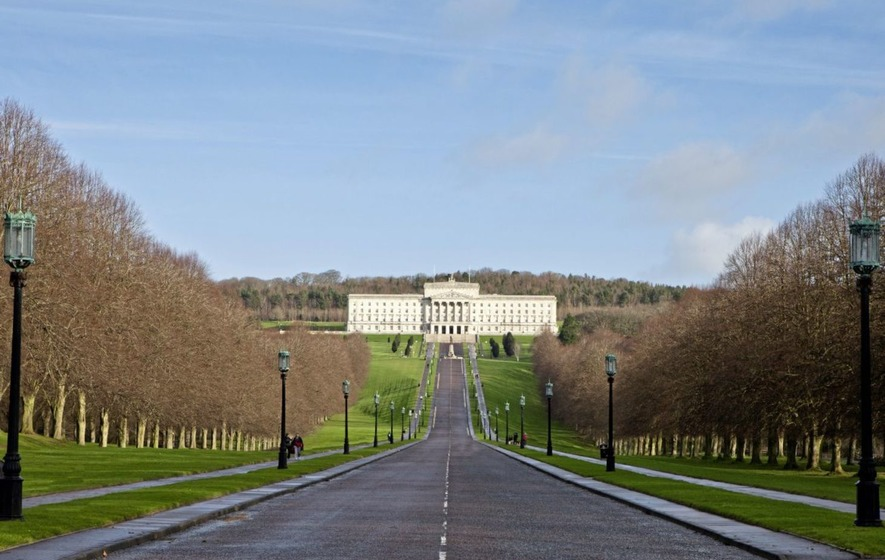 Brian Feeney: Let's get real, there will be no serious attempt to restore Stormont until autumn at the earliest