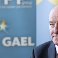 Analysis: Mark Durkan's candidacy is a Fine Gael master stroke but a body blow for the SDLP