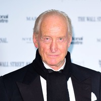 Charles Dance: Olivia Colman's Oscar will make The Crown a Netflix money-maker