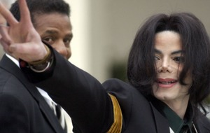 Expert 'sceptical' of impact Leaving Neverland could have on Jackson estate