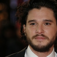 Kit Harington says Game Of Thrones 'screwed the political landscape'