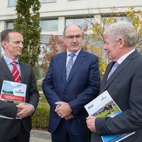 Green light from regulators to create new Irish dairy co-operative