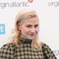 Pixie Lott: My wedding dress will be different from Meghan's 'classic' gown