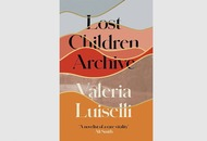 Books: Lost Children Archive brings US detention camps into heartbreaking focus